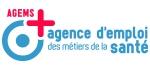 emploi Agence d'Emploi des Métiers de la Santé