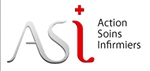 emploi action soins infirmiers