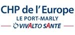 Centre Hospitalier Privé de l'Europe (CHPE) ActuSoins Emploi
