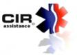 CIR Assistance ActuSoins Emploi