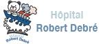 Hôpital Robert Debré AP-HP ActuSoins Emploi