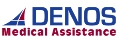 emploi Denos Medical Assistance