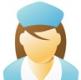 emploi Infirmières Libérales