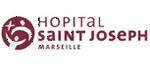 emploi Hôpital Saint Joseph