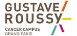 emploi IGR Institut Gustave Roussy