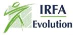 IRFA ActuSoins Emploi