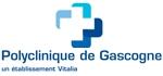 emploi Polyclinique de Gascogne