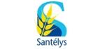 emploi Santelys