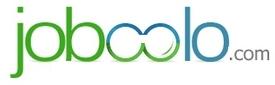 Joboolo.com