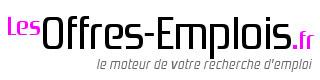 Les-Offres-Emplois.fr