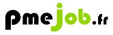 Le site d'offres d'emploi des PME
