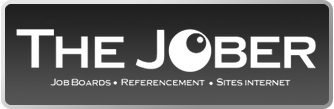The Jober - créateur de jobboards