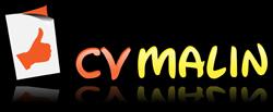 CV Malin