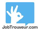 Trouver un emploi