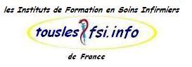 www.touslesifsi.info
