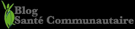 Blog santé communautaire