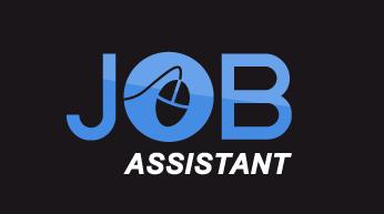 Job Assistant