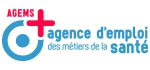 Agence d'Emploi des Métiers de la Santé - Grand Sud ActuSoins Emploi