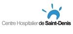 emploi Centre Hospitalier de Saint-Denis