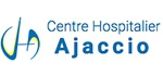 emploi Centre Hospitalier d'Ajaccio
