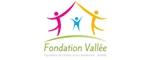 emploi Fondation Vallée