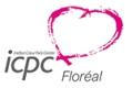 emploi Institut Cœur Paris Centre (ICPC)