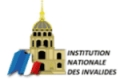emploi Institution nationale des Invalides