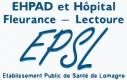 emploi Etablissement Public de Santé de Lomagne