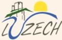 emploi CCAS de LUZECH